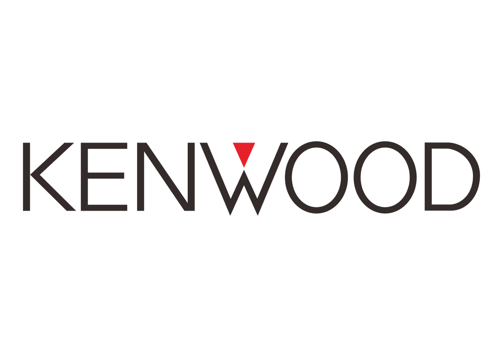 Kenwood-logo-vector