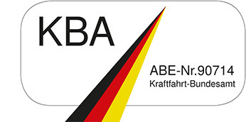 tuev-kba-logo-flammhemmend