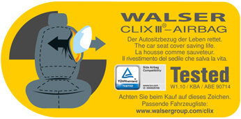 walser-clix-airbag-tested-flammhemmend
